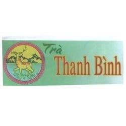 logo-trathanhbinh