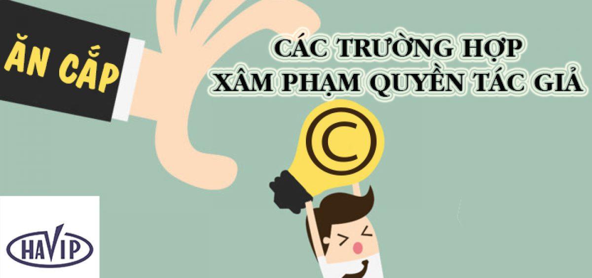 cac-hanh-vi-pham-quyen-tac-gia
