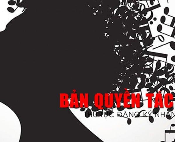 20524101741-dang-ky-ban-quyen-tac-gia-o-dau