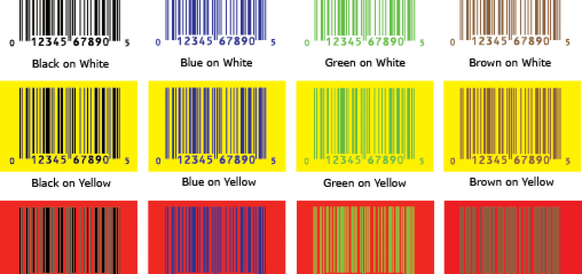 UPC-Scannable-Color-Combinations