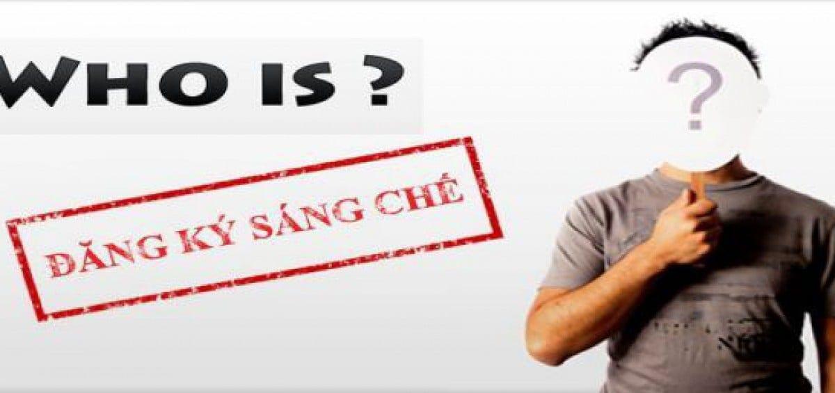dang-ky-sang-che
