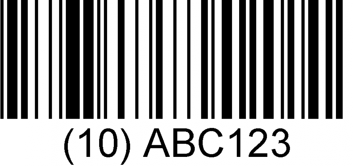 barcode-12