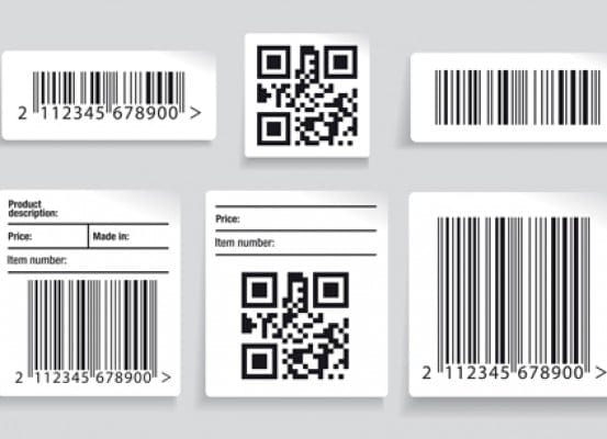 barcode-generator-lg