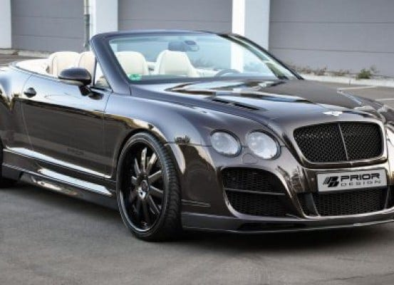 prior_design_releases_bentley_continental_gt