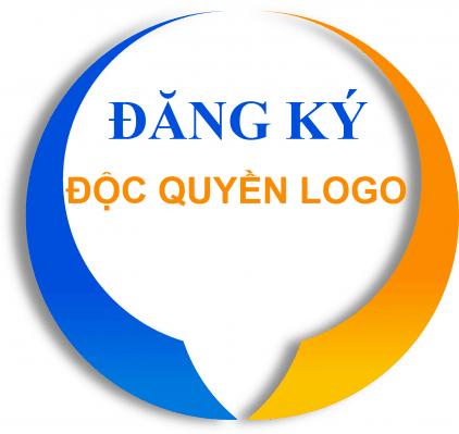 dang-ky-nhan-hieu-logo