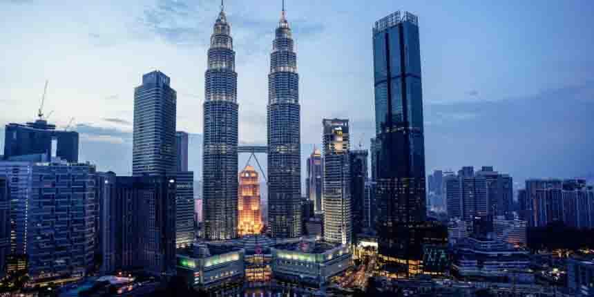 dang-ky-nhan-hieu-tai-malaysia-1
