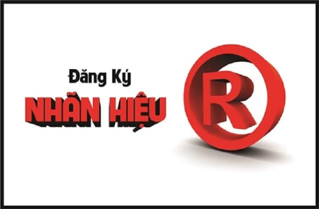 Dieu Kien Dang Ly Nhan Hieu