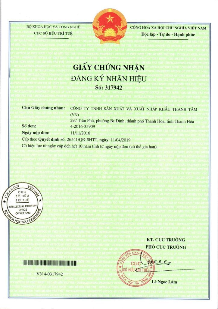 giay-chung-nhan-dang-ky-nhan-hieu-la-gi