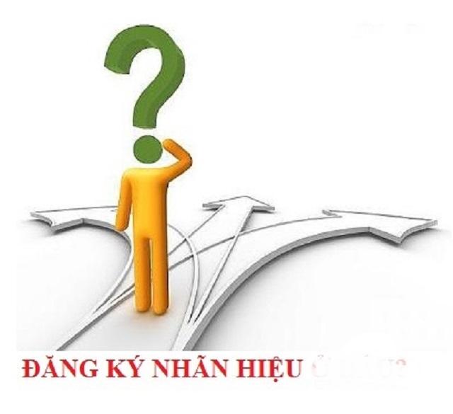 Giay To Dang Ky Nhan Hieu Du Dung