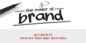 quy-dinh-ve-dang-ky-nhan-hieu-hang-hoa