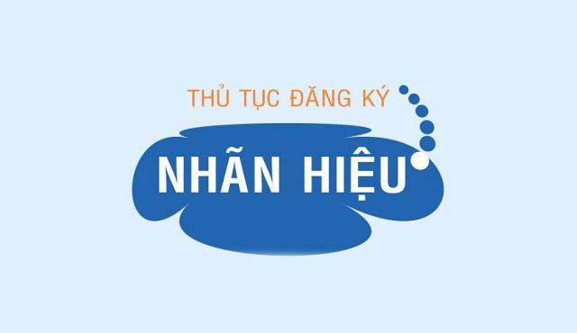 Thu Tuc Dang Ky Nhan Hieu Gom Nhung Gi