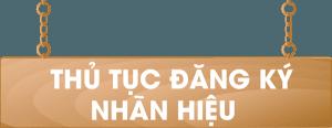 thu-tuc-dang-ky-nhan-hieu-o-viet-nam