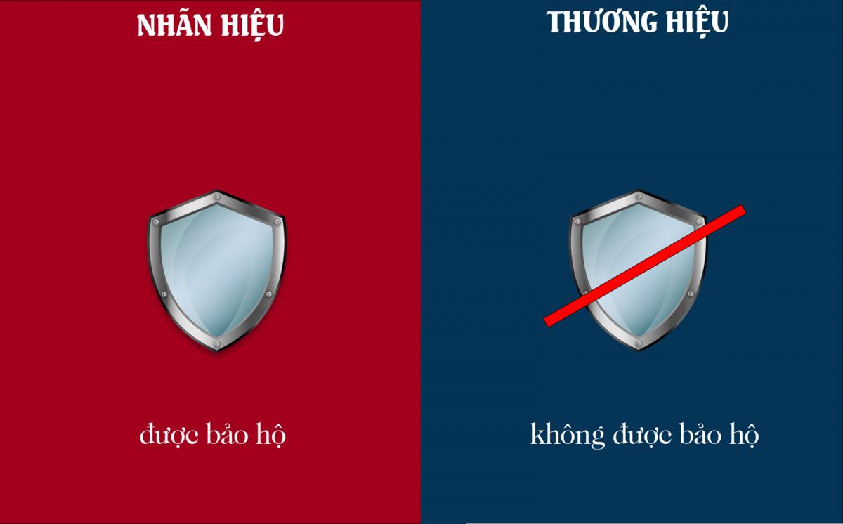 phan-biet-thuong-hieu-va-nhan-hieu