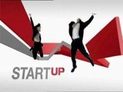 Nguyen-tac-nop-don-dau-tien-startup