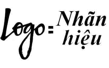 logo-nhan-hieu