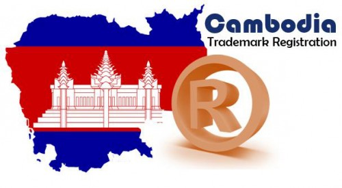 Filing And Protecting Trademark In Cambodia