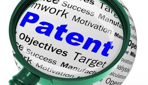 Filing Patent In Myanmar