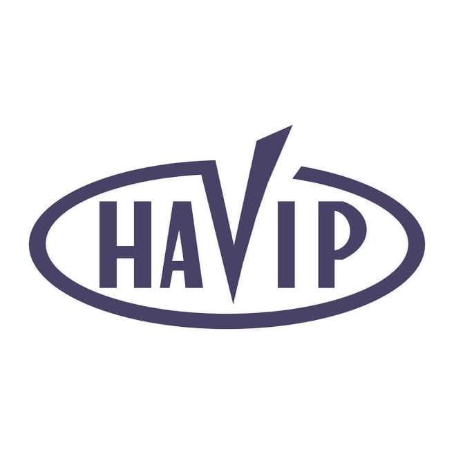 logo-havip