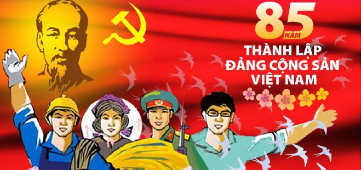 Ban Chat Giai Cap Cong Nhan Cua Dang The Hien O Nhung Diem Chu Yeu Nao Trong Dieu Le Dang