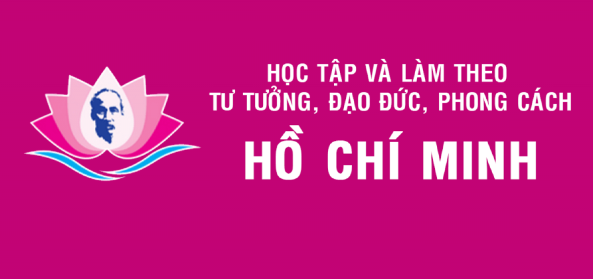 Ban Dang Ky Hoc Tap Va Lam Theo Tam Guong Dao Duc Ho Chi Minh 2020