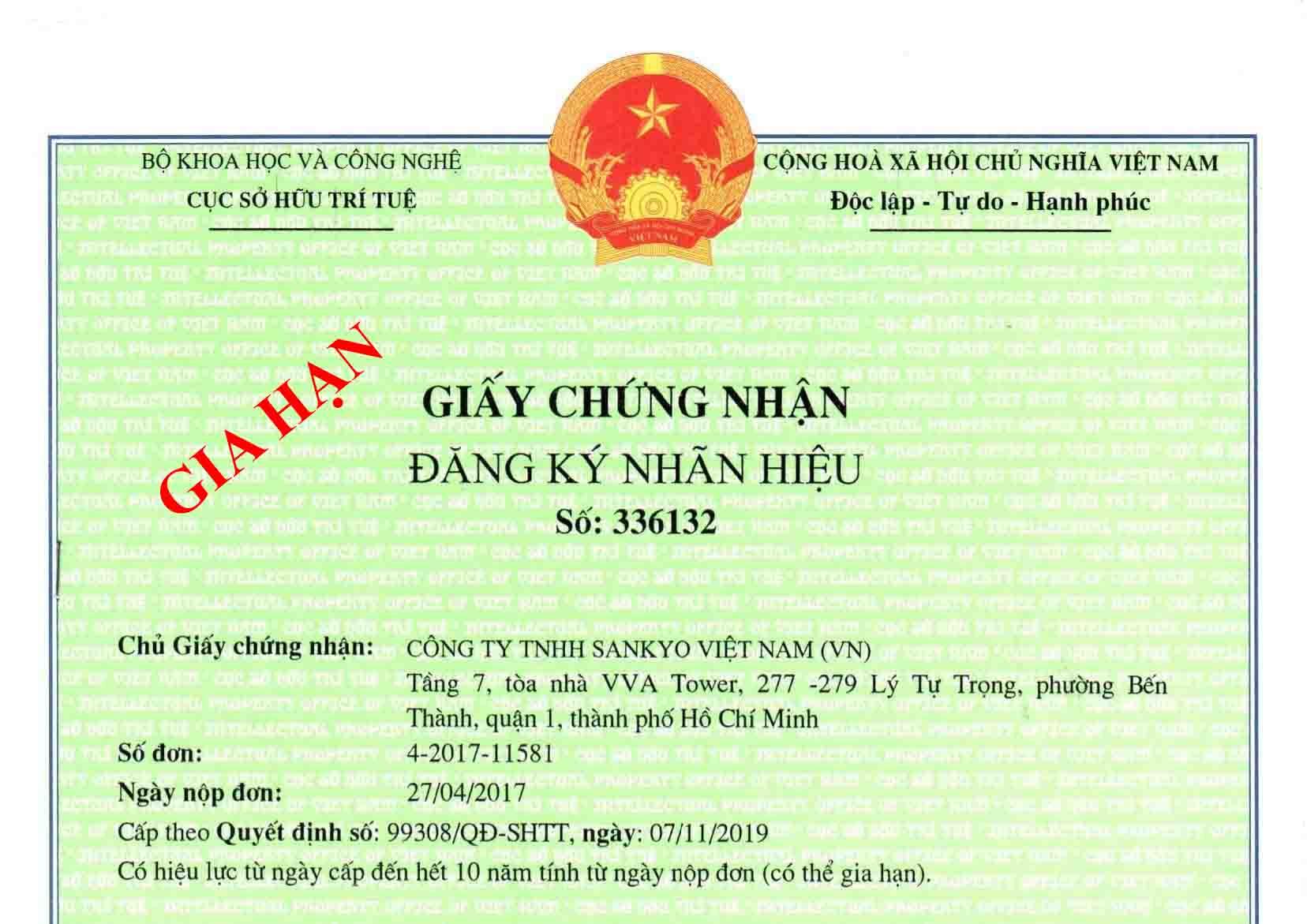 Gia-han-giay-chung-nhan-dang-ky-nhan-hieu