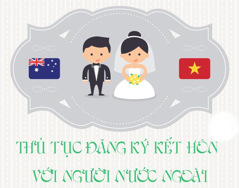 Thu Tuc Dang Ky Ket Hon Voi Nguoi Nuoc Ngoai Nam 2020