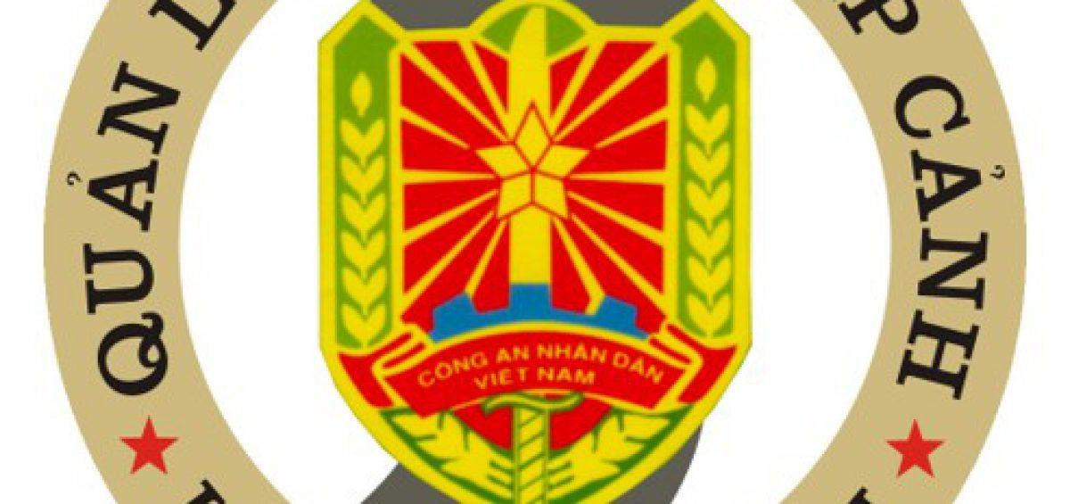 Logo Cuc Quan Ly Xuat Nhap Canh