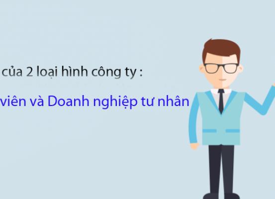 So Sanh Doanh Nghiep Tu Nhan Cty Tnhh 1 Tv