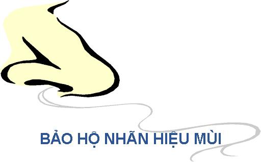 Bao Ho Nhan Hieu Mui