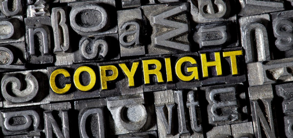 Conditions And Objects Of Protection Of Copyright In Vietnam