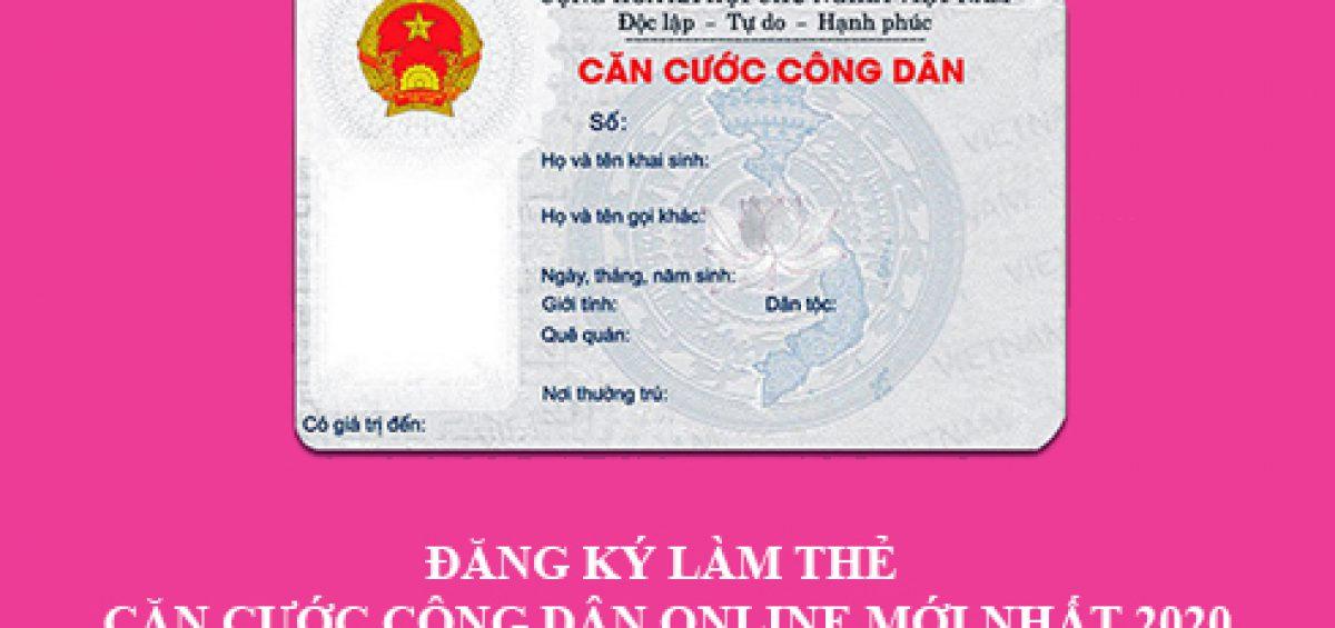 Dang Ky Lam The Can Cuoc Cong Dan Online1