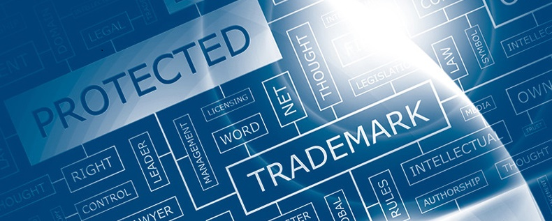 Guidance For Recordal Of Trademark Assignment In Vietnam