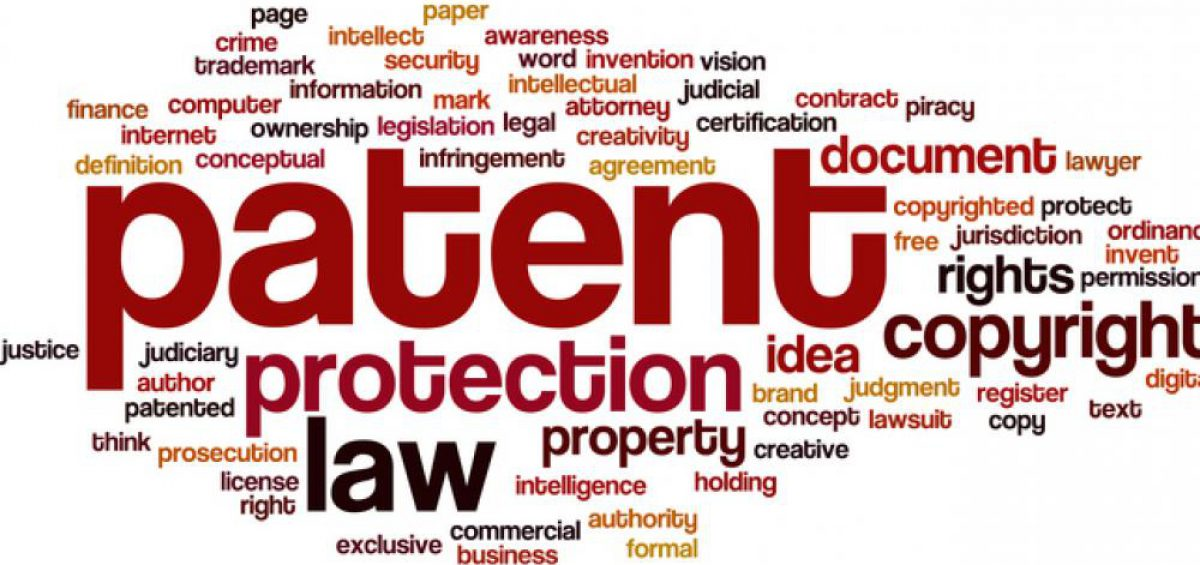 How To File A Patent In Vietnam