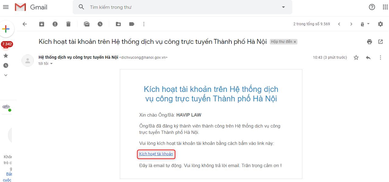 Huong Dan Tra Cuu Dich Vu Cong Truc Tuyen Thanh Pho Ha Noi 4