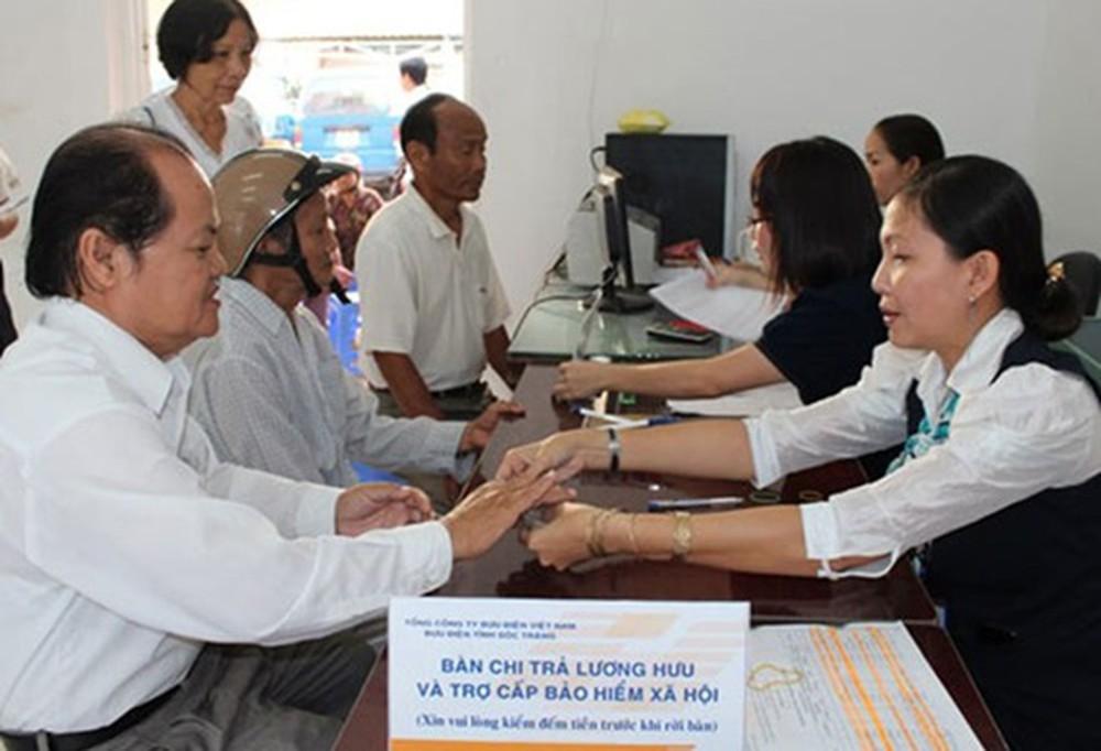 Luong Huu 2020 Tang Bao Nhieu Phan Tram