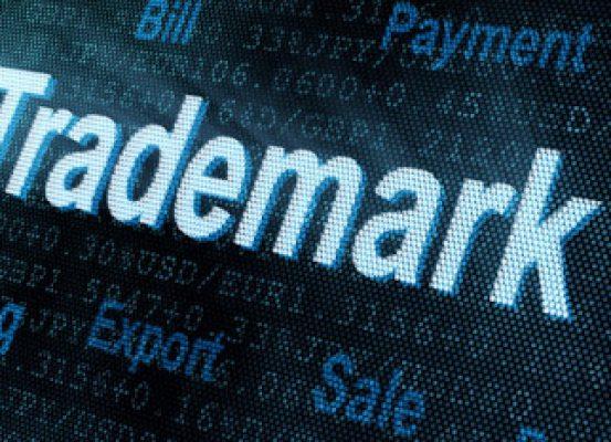 Opposition Procedure Of Trademark In Vietnam