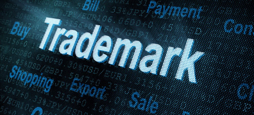 Opposition Procedure Of Trademark In Vietnam
