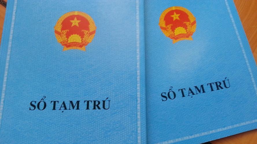 Thu Tuc Dang Ky Tam Tru Cho Nguoi O Tro