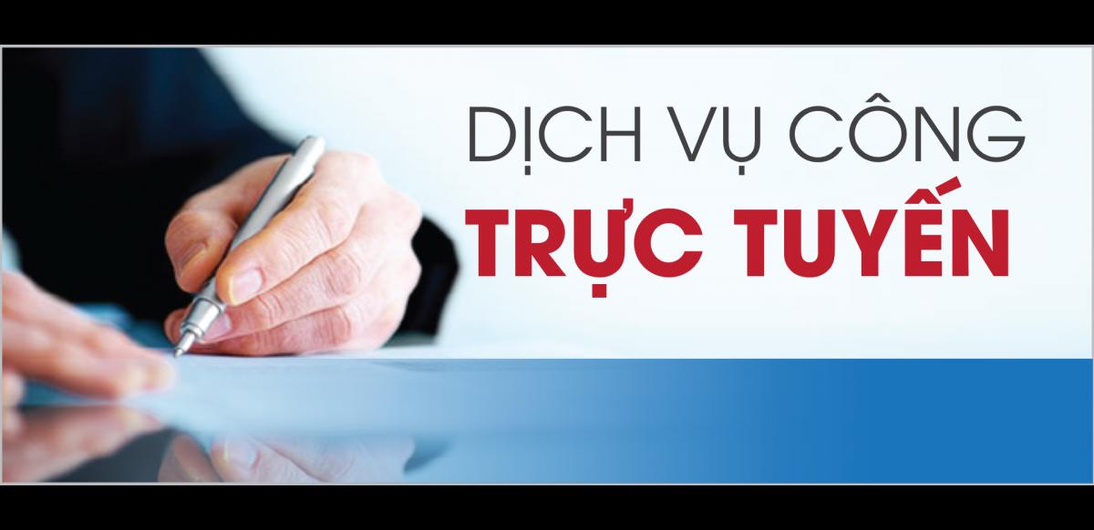 Dich Vu Truc Tuyen La Gi