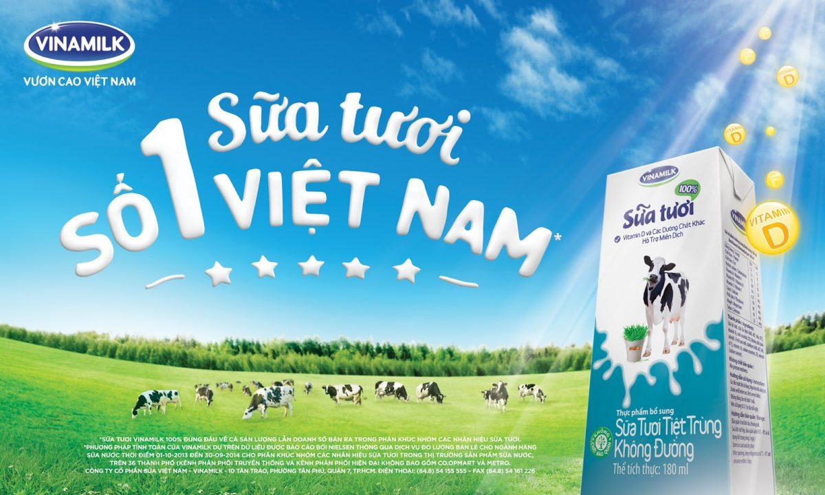 He Thong Nhan Dien Thuong Hieu Cua Vinamilk 2