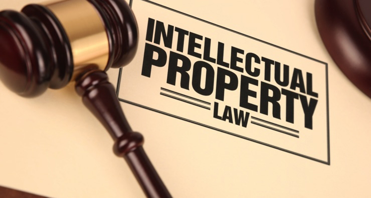 Inventions Eligible & Ineligible For Protection