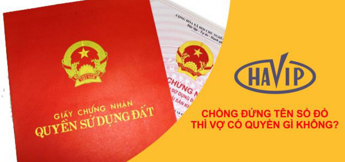 Chong Dung Ten So Do Thi Vo Co Quyen Gi Khong