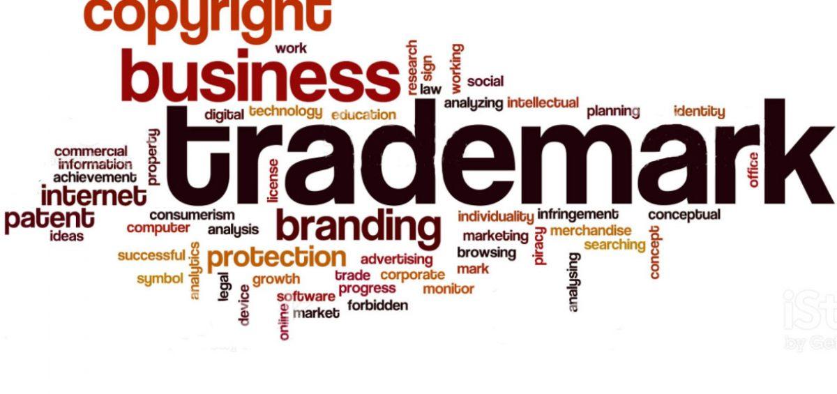 Examining Trademark Applications In Laos