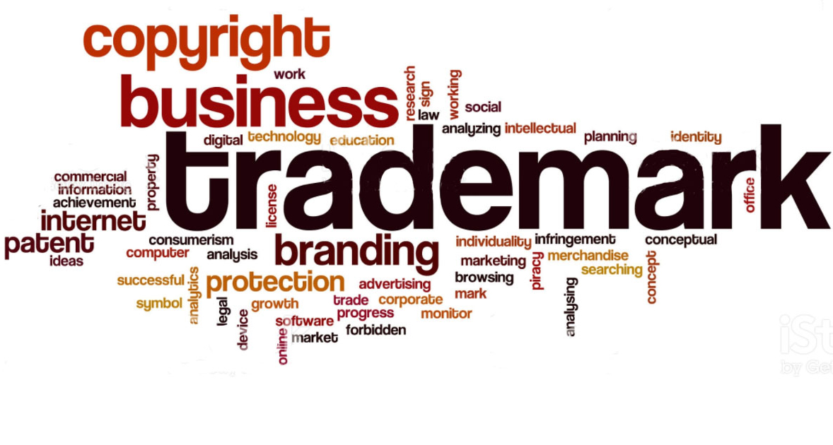 Examining Trademark Applications In Laos