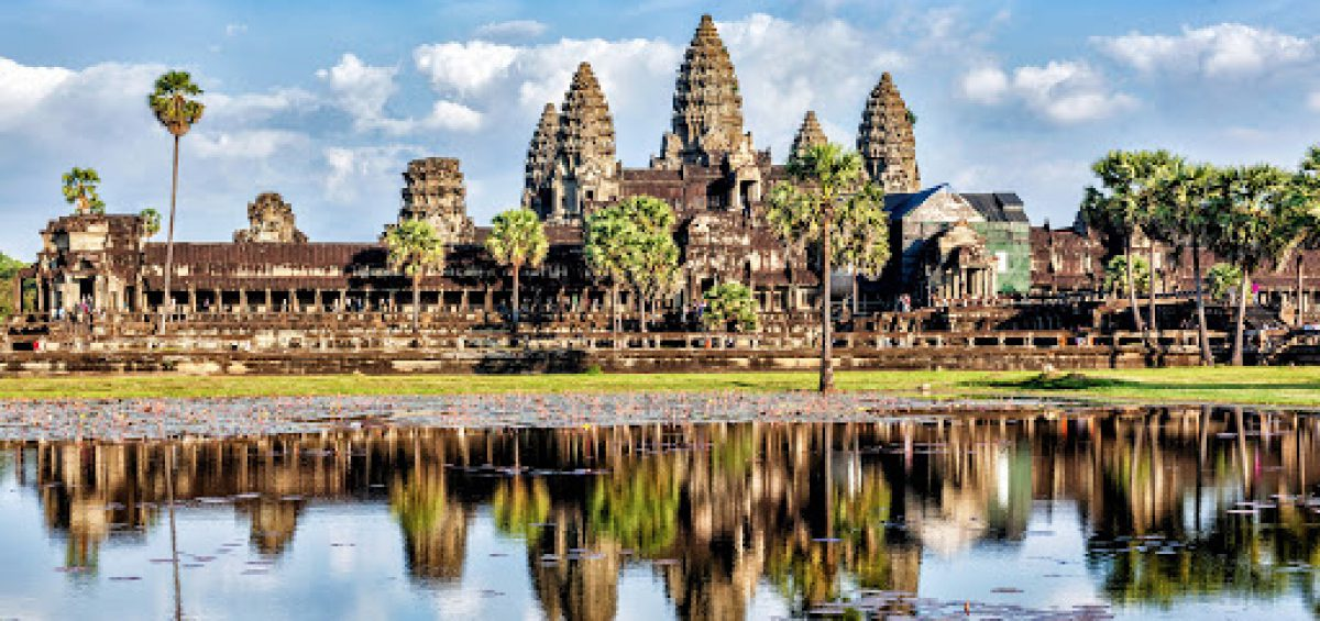 Guidance For Renewal Of Trademark Registration In Cambodia