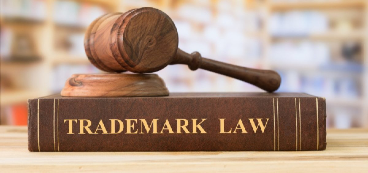 Guidance For Trademark Registration In Laos