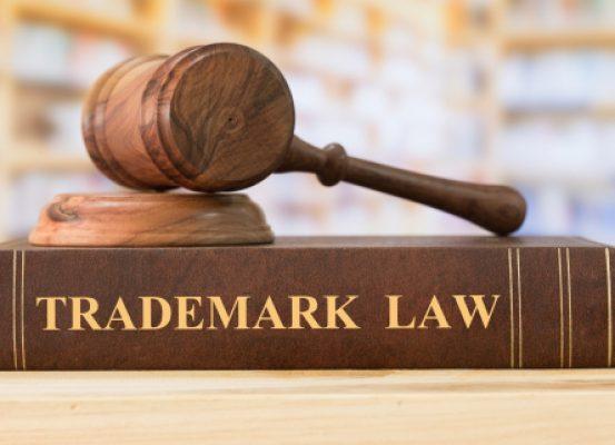 Guidance For Trademark Registration In Laos
