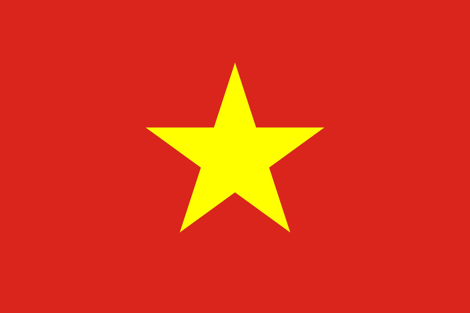 Intellectual Property Vietnam