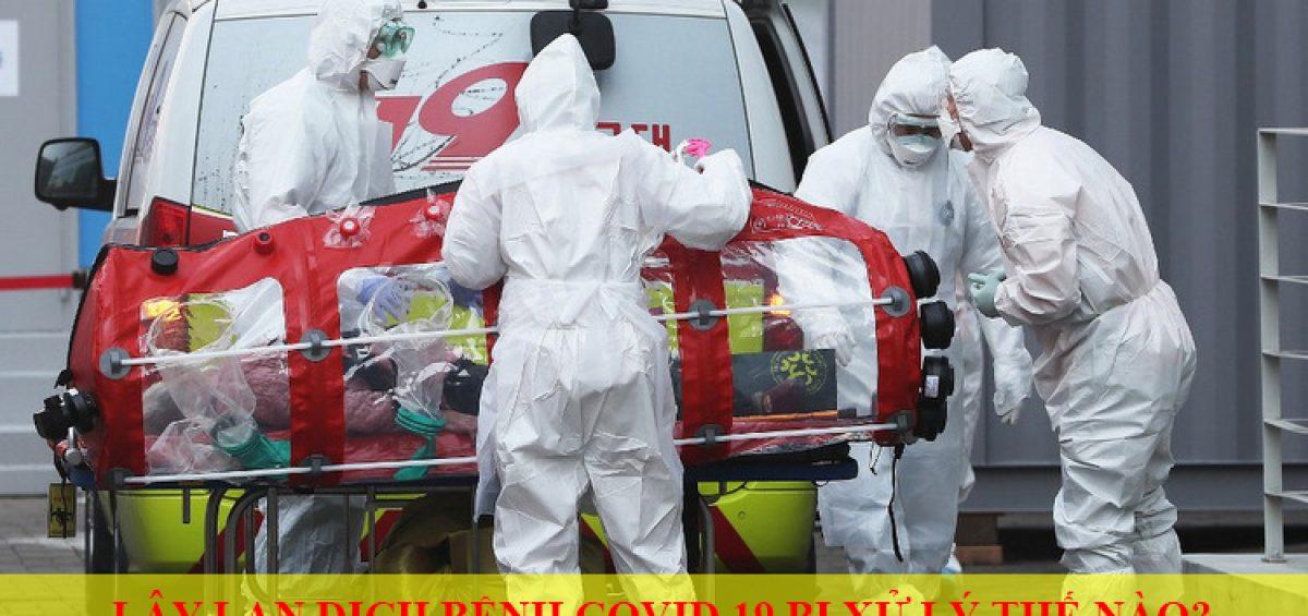 Skorea China Health Virus