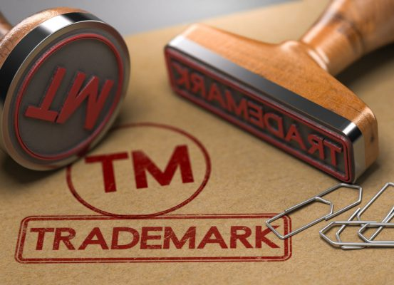 Requirements For Trademark Application In Vietnam